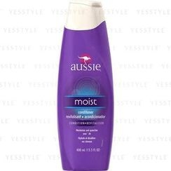 Aussie - Moist Conditioner
