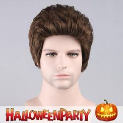 Party Wigs - Halloween Party Wigs - Shore Paulie