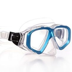 UniFIN - Snorkel Mask