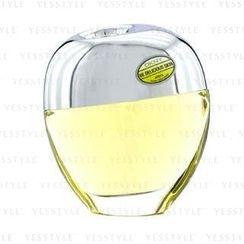 DKNY - Be Delicious Skin Hydrating Eau De Toilette Spray