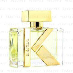 Krizia - Pour Femme Eau De Parfum Spray