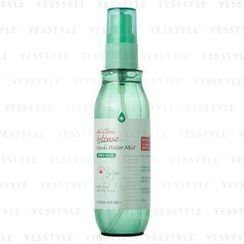 Etude House - AC Clinic Intense Hinoki Water Mist