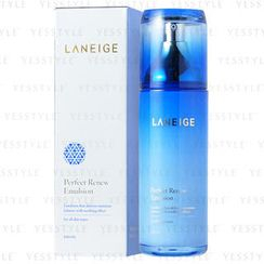 Laneige - Perfect Renew Emulsion