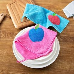 Home Simply - Dish Cloth