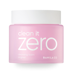 banila co. - Clean It Zero 180ml