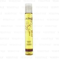 Caudalie Paris - Contouring Concentrate