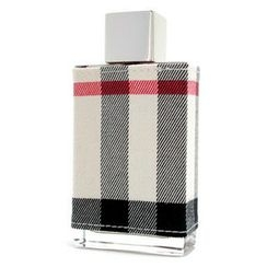 Burberry - London Eau De Parfum Spray