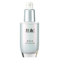 HANYUL - Whitening Powder Serum 40ml