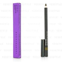 Chantecaille - Luster Glide Silk Infused Eye Liner (Olive Brocade)