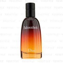 Christian Dior - Fahrenheit Eau De Toilette Spray