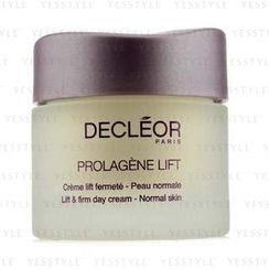 Decleor 思妍麗 - Prolagene Lift Lift and Firm Day Cream (Normal Skin)
