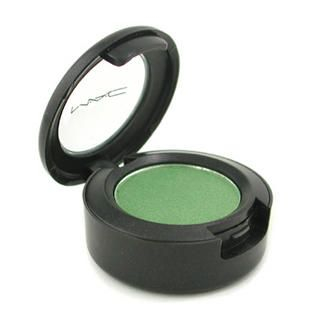 MAC - Small Eye Shadow