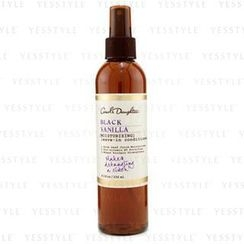 Carol's Daughter - Black Vanilla Moisturizing Leave-in Conditioner