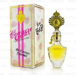 Juicy Couture - Couture Couture Eau De Parfum Spray