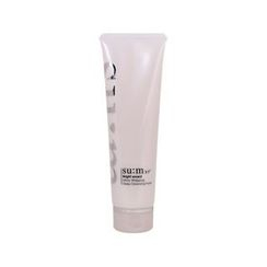 su:m37 - Bright Award Micro Whipping Deep Cleansing Foam 200ml