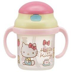 Skater - Hello Kitty Mug Cup for Kids