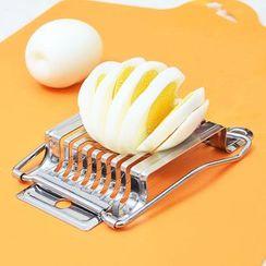 LOML - Egg Slicer