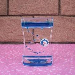 LITUP - Liquid Motion Toy
