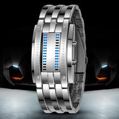 Evermore - Bracelet Watch