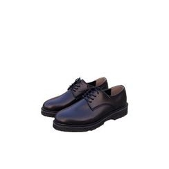 Ohkkage - Faux-Leather Oxfords
