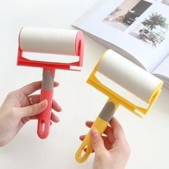 Cute Essentials - Lint Roller