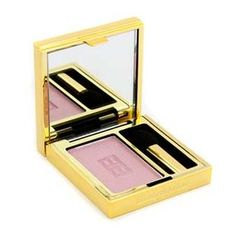 Elizabeth Arden 雅顿 - 靓彩眼影 # 21 Iridescent Pink