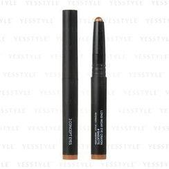 3 CONCEPT EYES - Long Wear Eye Crayon (Baguette)