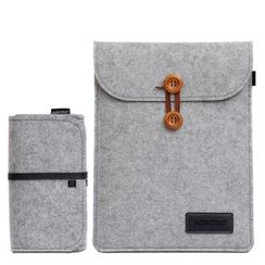 ACE COAT - Tablet Sleeve - Surface Pro 4 / Pro 3