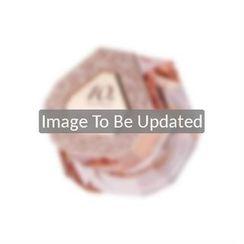 It's skin - 10th Anniversary Prestige Creme D'escargot 60ml