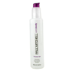 Paul Mitchell - Extra-Body Thicken Up (Styling Liquid)