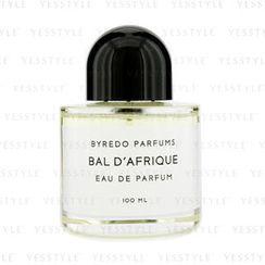 Byredo - Bal DAfrique Eau De Parfum Spray