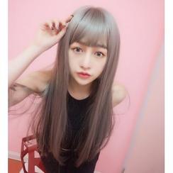 SWIGS - 長款假髮 - 直髮