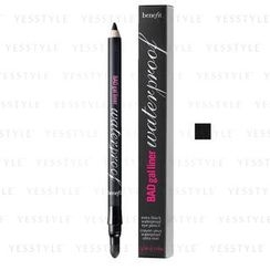 Benefit - Bad Gal Waterproff Eyeliner (Black)