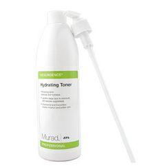 Murad - Hydrating Toner