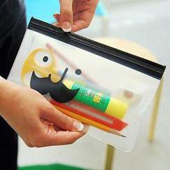 Tivi Boutique - Print Pencil Case