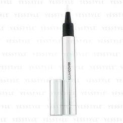 Fusion Beauty - IllumiCover Line Smoothing Luminous Concealer - # Medium Dark