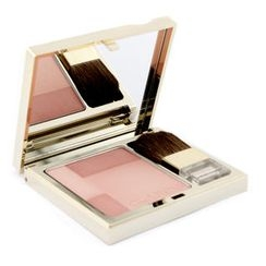 Clarins - Blush Prodige Illuminating Cheek Color - # 02 Soft Peach