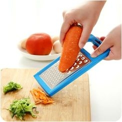 Good Living - Vegetable Grater