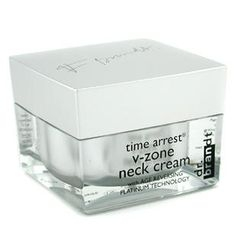 Dr. Brandt - Time Arrest V-Zone Neck Cream
