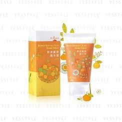 Beiwei 23.5 - Bumper Harvest Fiest Hand Cream