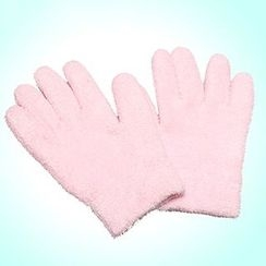 Dilan - Spa Gloves