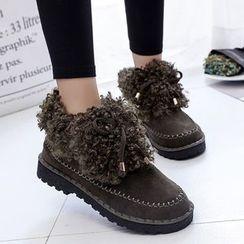 Wello - 輕便鞋