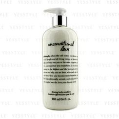 Philosophy - Unconditional Love Firming Body Emulsion