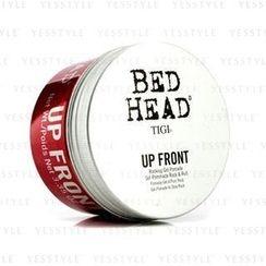Tigi - Bed Head Up Front Rocking Gel-Pomade
