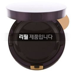 HERA - Age Reverse Cushion SPF38 PA+++ Refill Only (C23 Beige Cover)