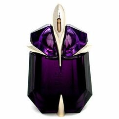 Thierry Mugler - Alien Eau De Parfum Refillable Spray