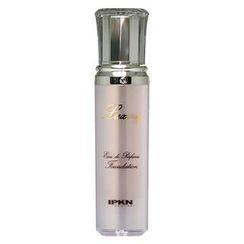 IPKN - Luxury Eau De Perfume Foundation 35ml