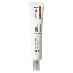 It's skin - Power 10 Formula YE Eye Cream 30ml