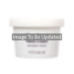 It's skin - Cookie & Hand Cream Original 80ml