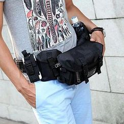 Top Seeka - Multifunction Waist Bag